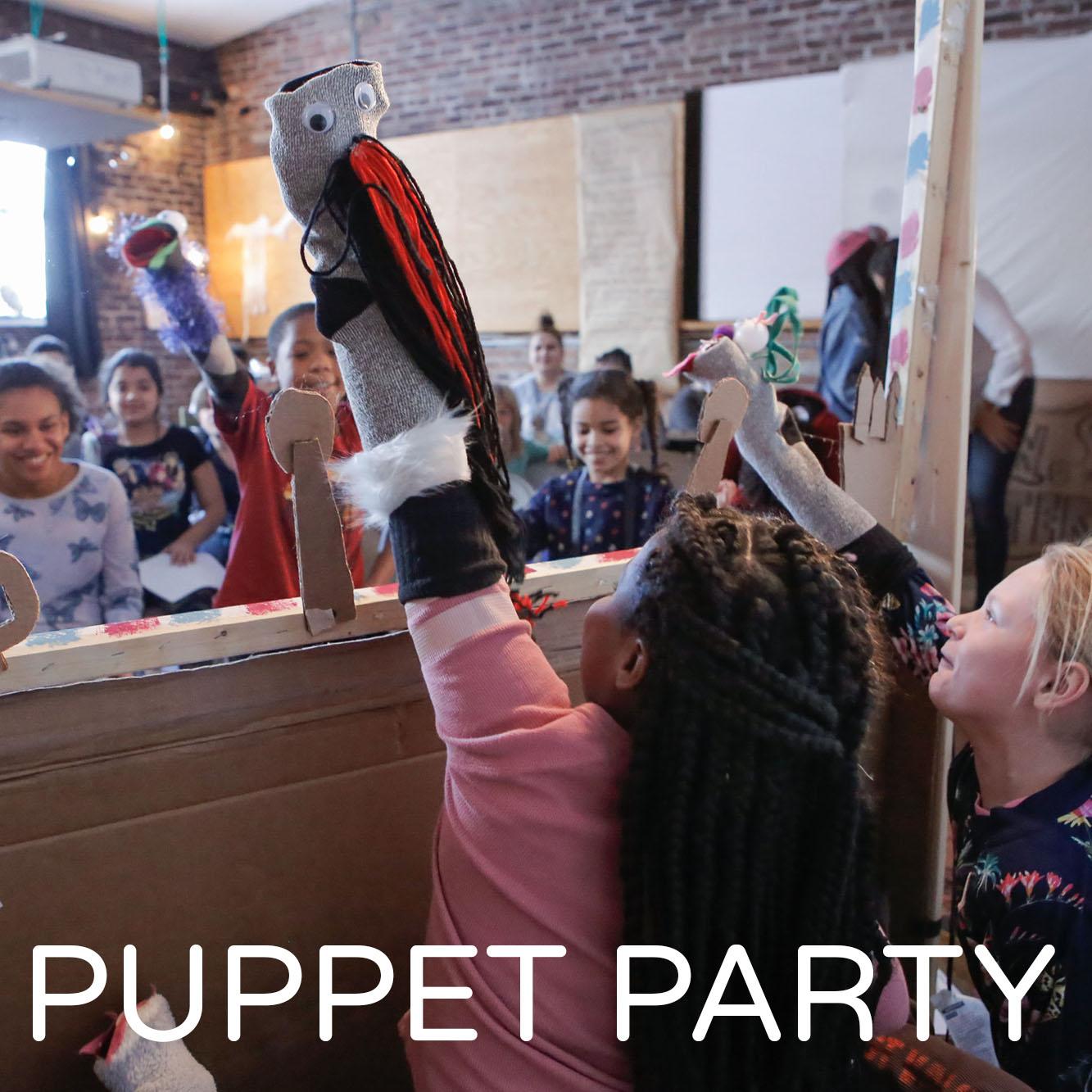 PuppetPartySquare6.jpg