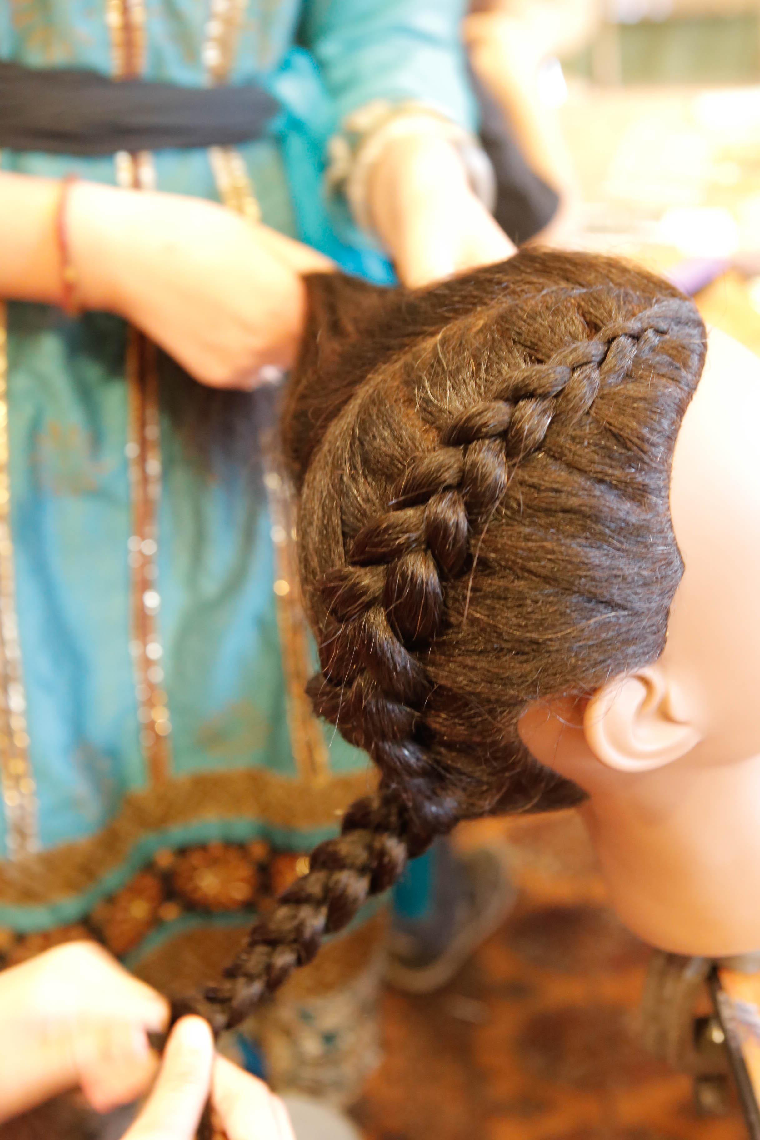 HairArt.jpg