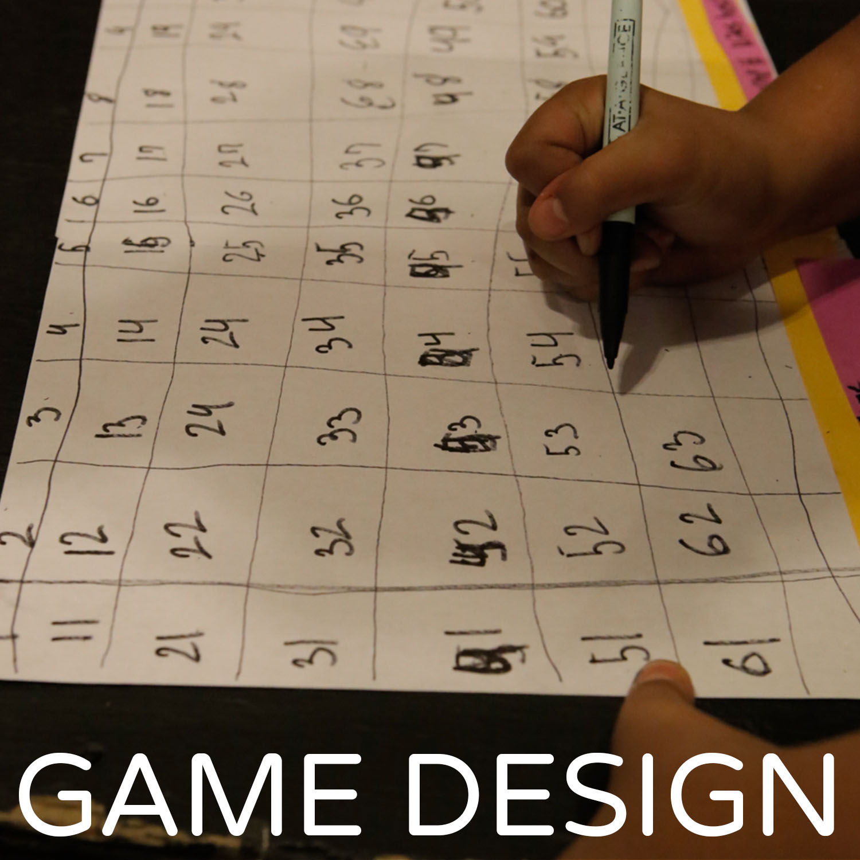 GameDesignSquare2.jpg
