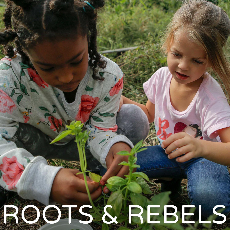 RootsRebelsSquare4.jpg