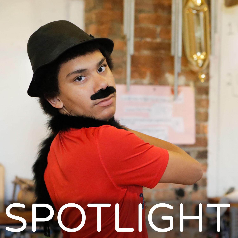 SpotlightSquare1.jpg