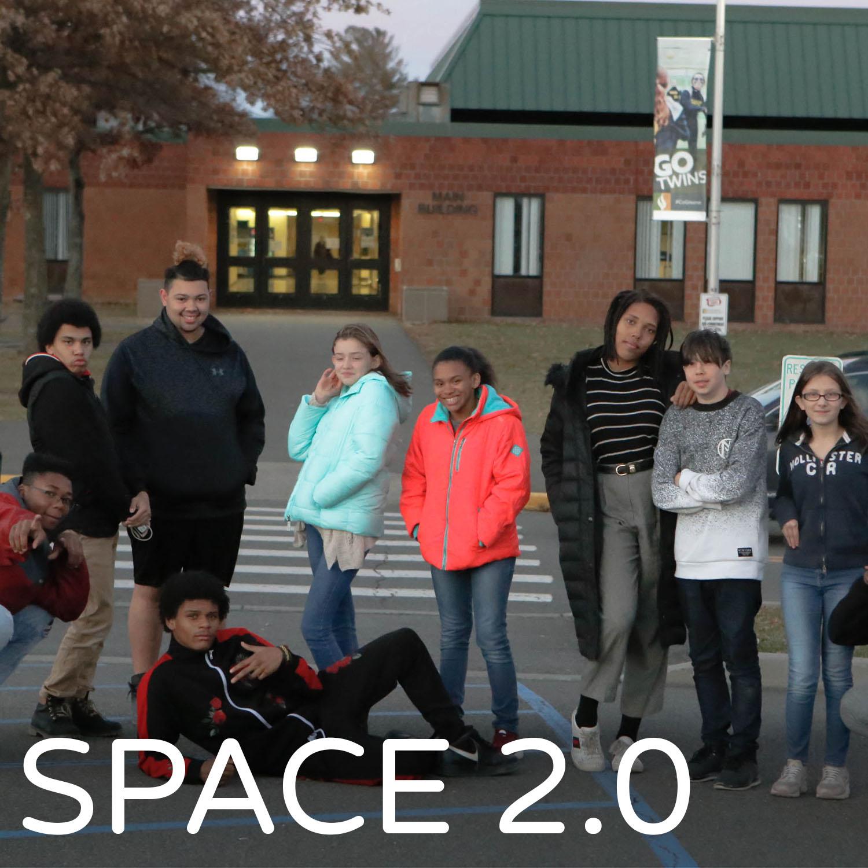 Space2.0Square1.jpg