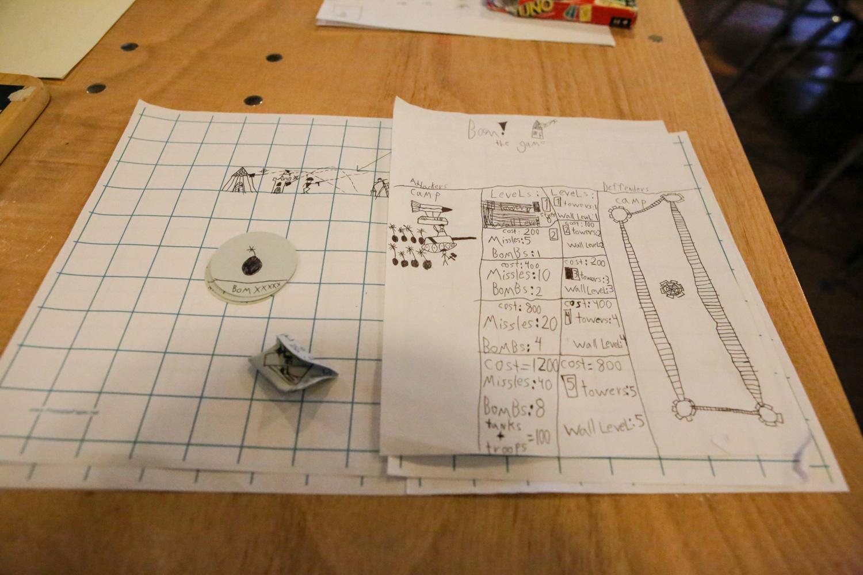 GameDesign-SMALL-24.jpg