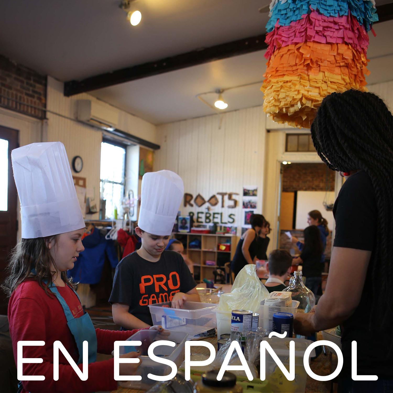 SpanishSquare1.jpg