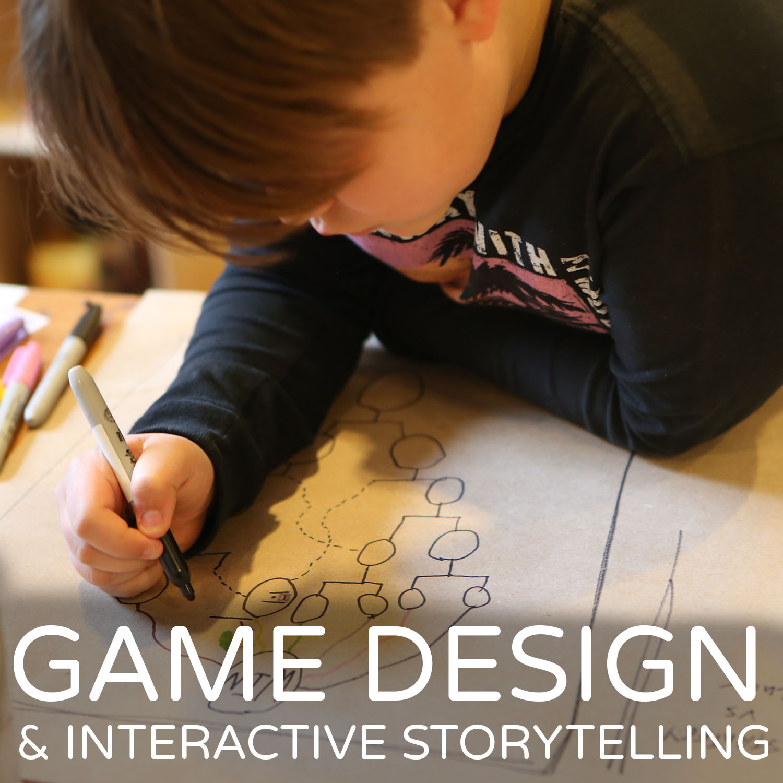 GameDesignInteractiveStorytellingSquare1.jpg