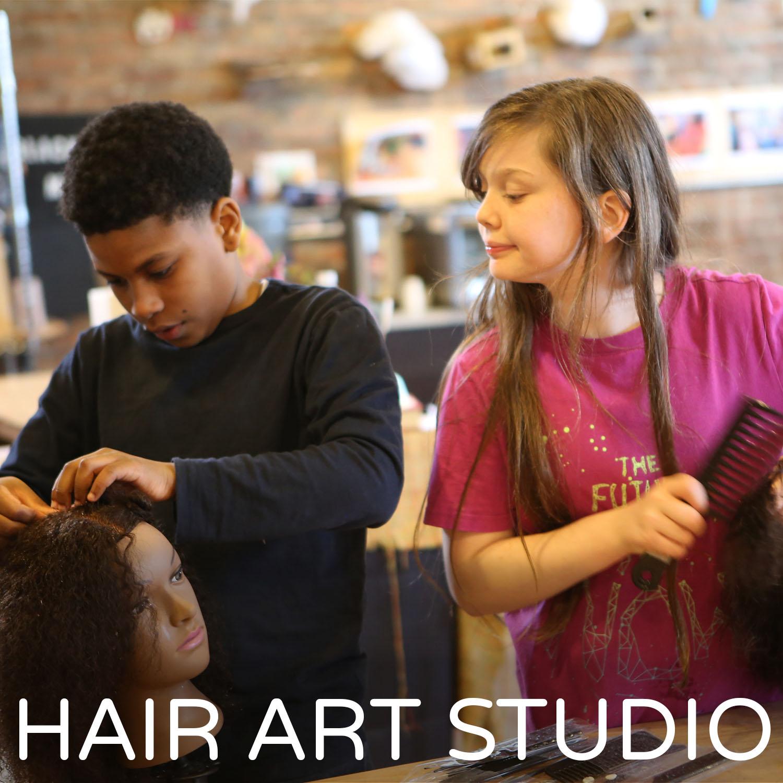 HairArtStudioSquare1.jpg