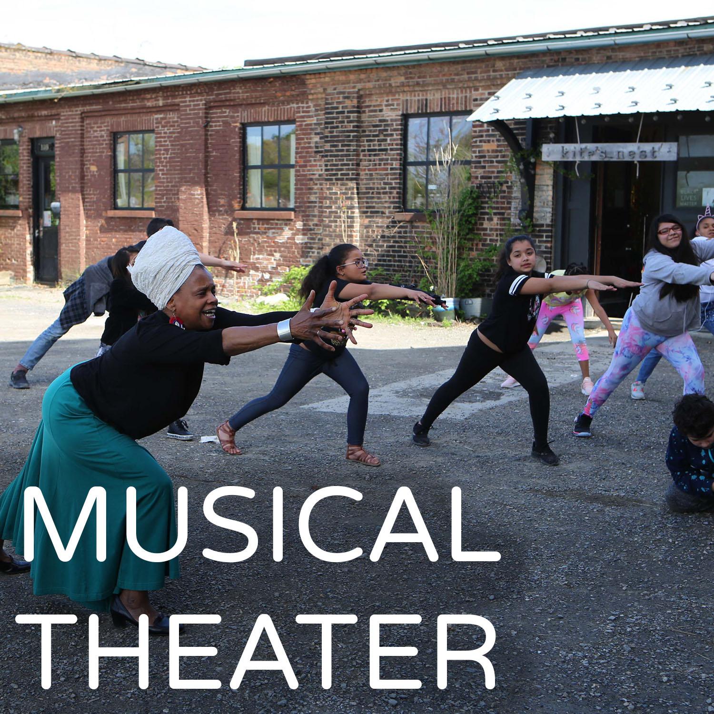 MusicalTheaterSquare3.jpg