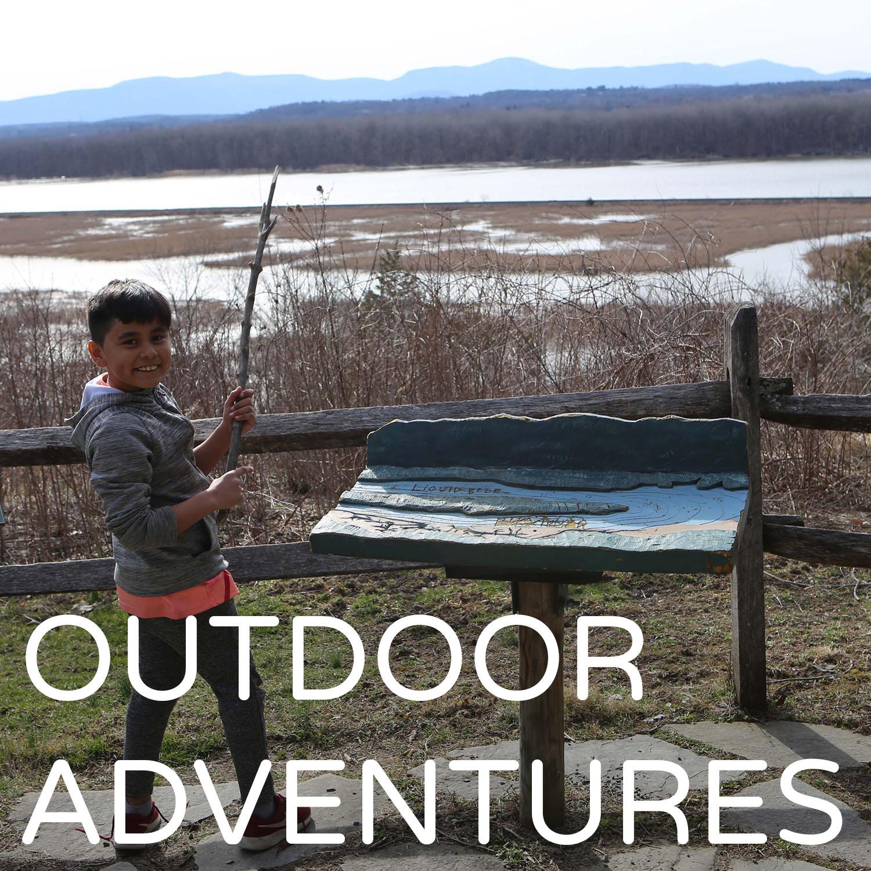 OutdoorAdventuresSquare3.jpg