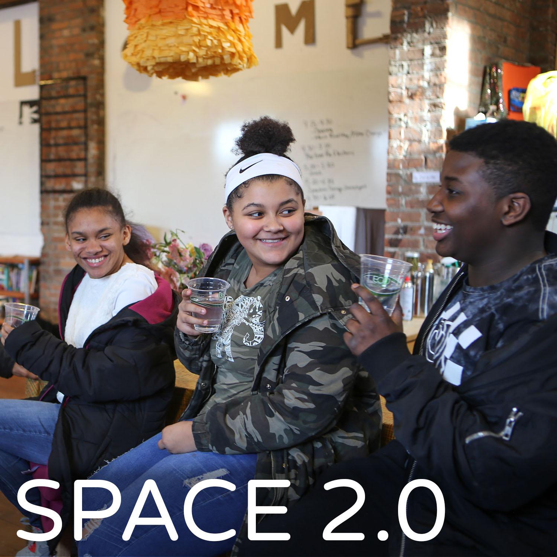 Space2.0Square3.jpg