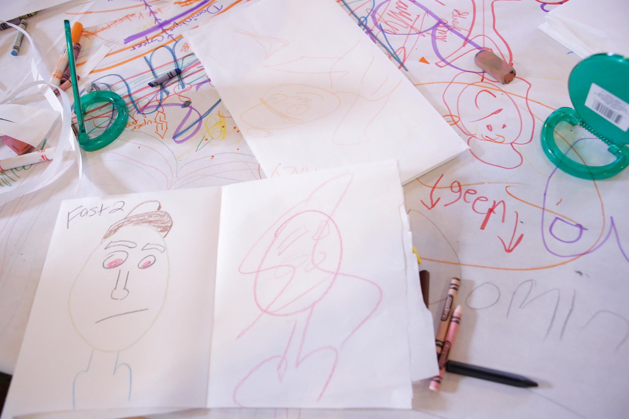 Writers and Illustrators-5.jpg