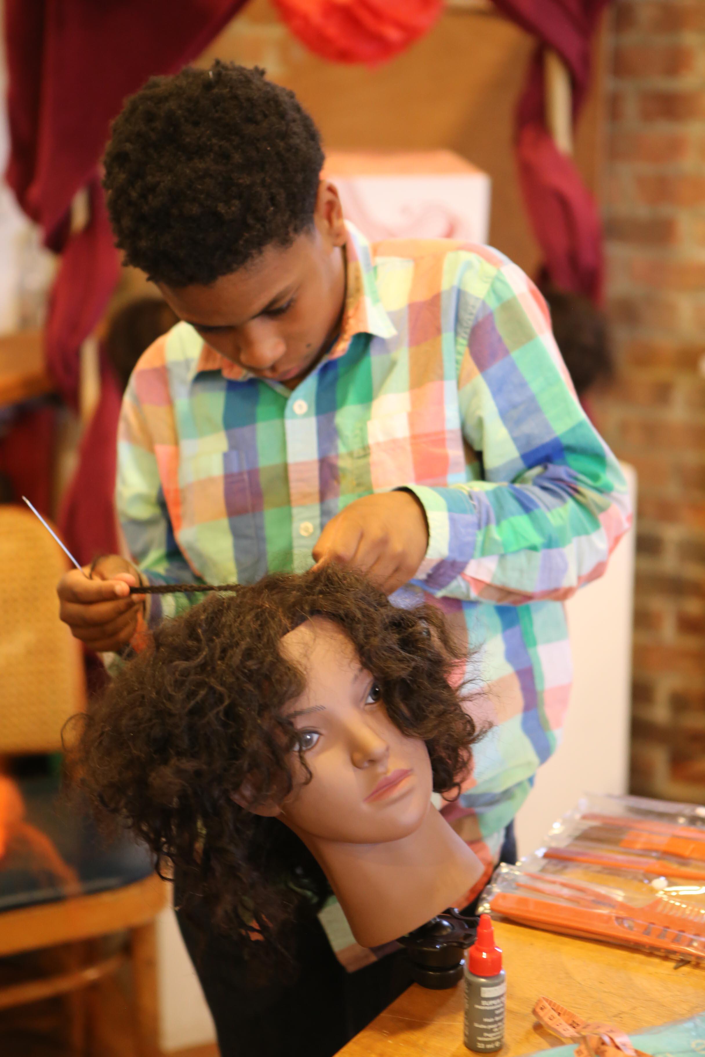 Hair Art-38.jpg