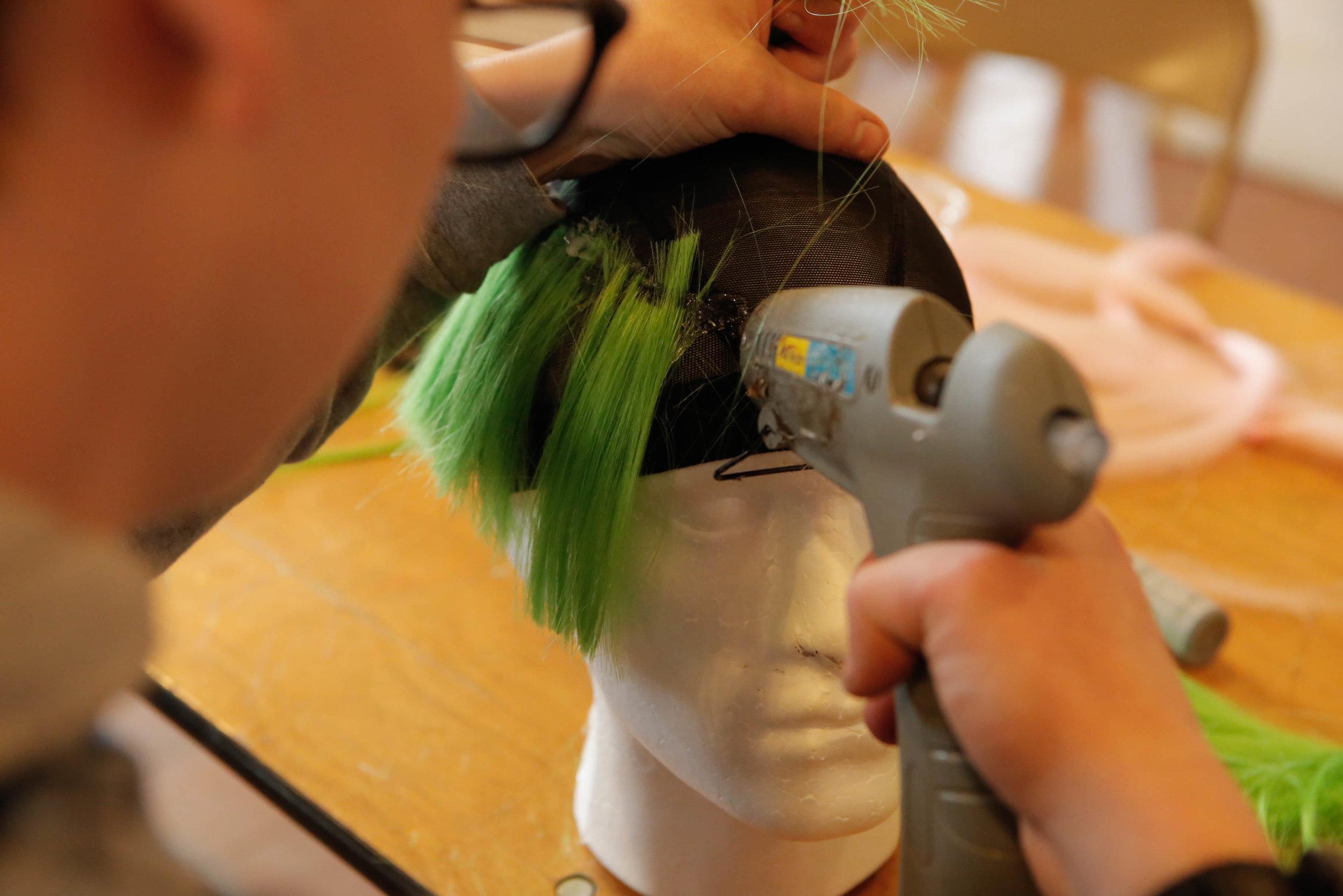 Hair Art-58.jpg
