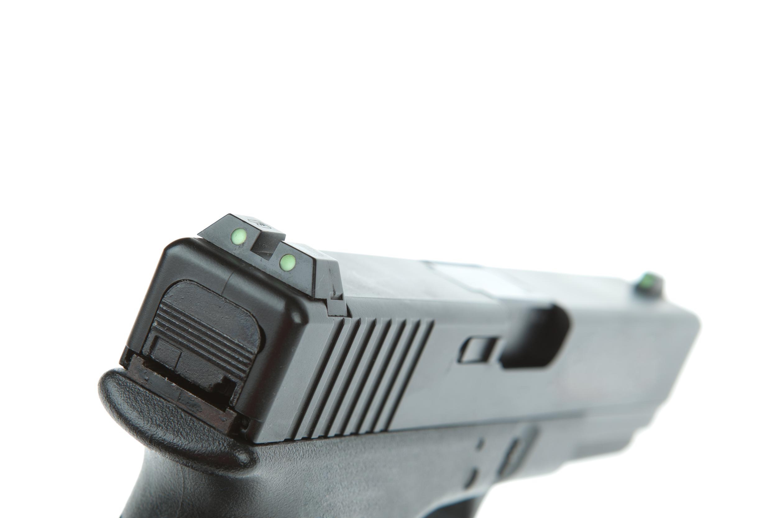 Firearm Training.jpg