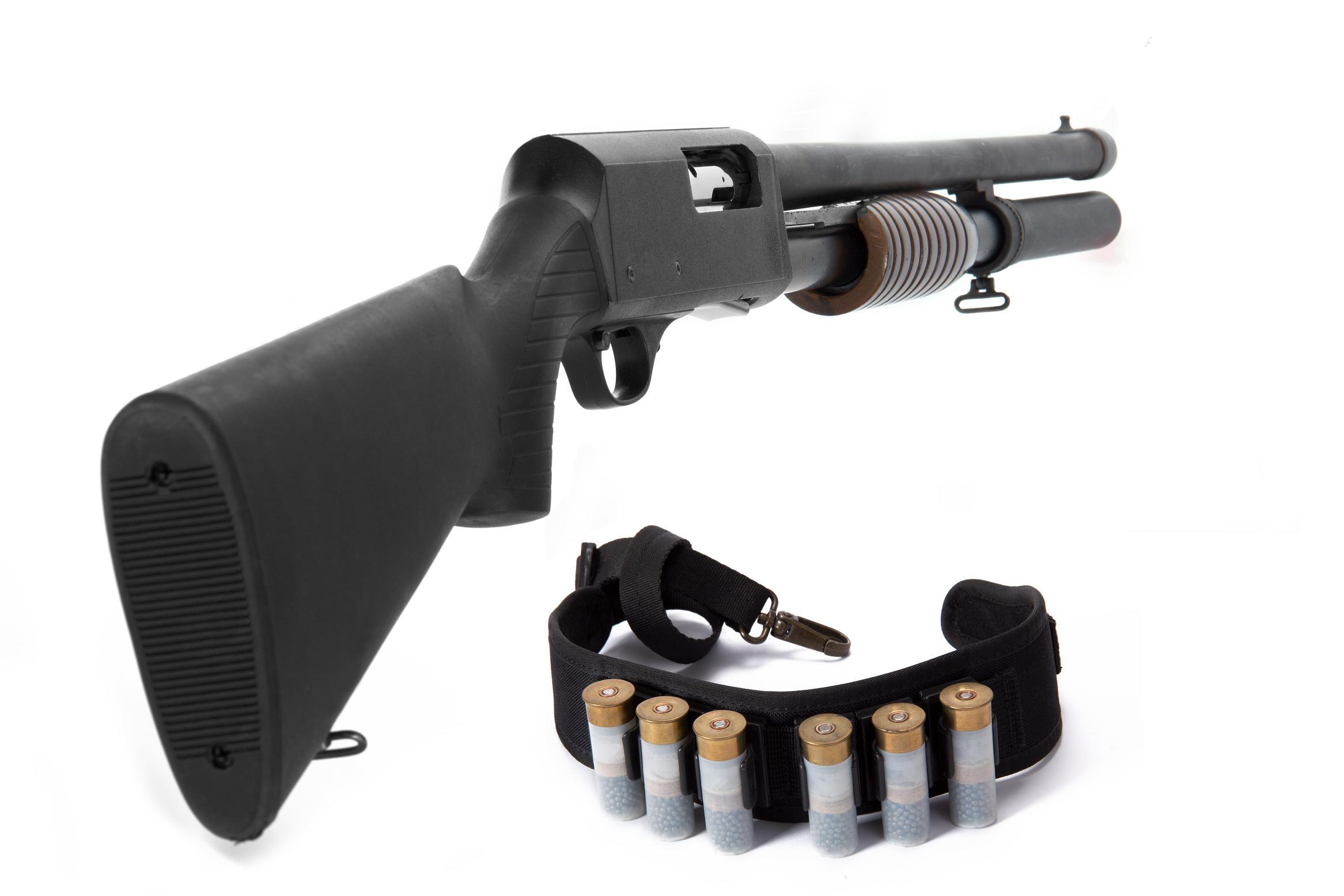 Shotgun Training.JPG