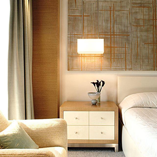 Bedroom by #dineenarchitecture . . . . . . . . . . . . . . #interior2you #interieur #interiors #interiores #interior #homeinspo #decor #interiordesigner #interiorismo #instahome #interiordesignideas #housedecor #interiordecoration #interior125 #passion4interior #interior444 #inspire_me_home_decor #roomforinspo #dream_interiors #interiorinspogroup #moderninterior #tastefulliving #onlyinterior #domainehome #worldofinteriors