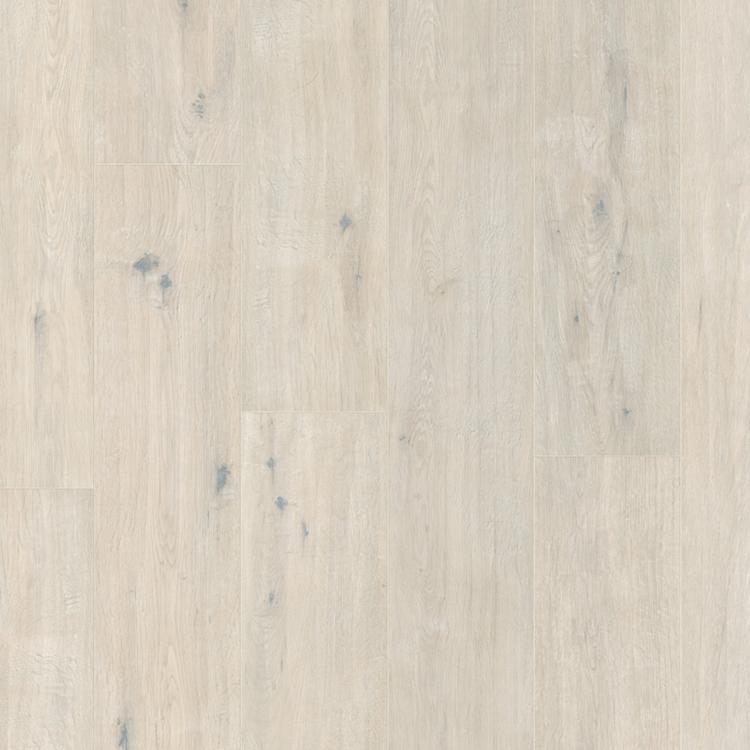 Off White Knotty Oak (2932/6947)