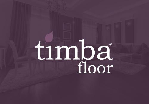 Timba_BrandShot.jpg