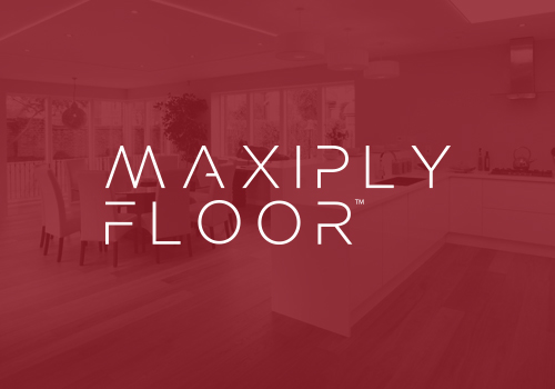 Maxiply_BrandShot.jpg