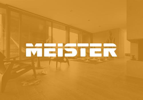 Meister_BrandShot.jpg