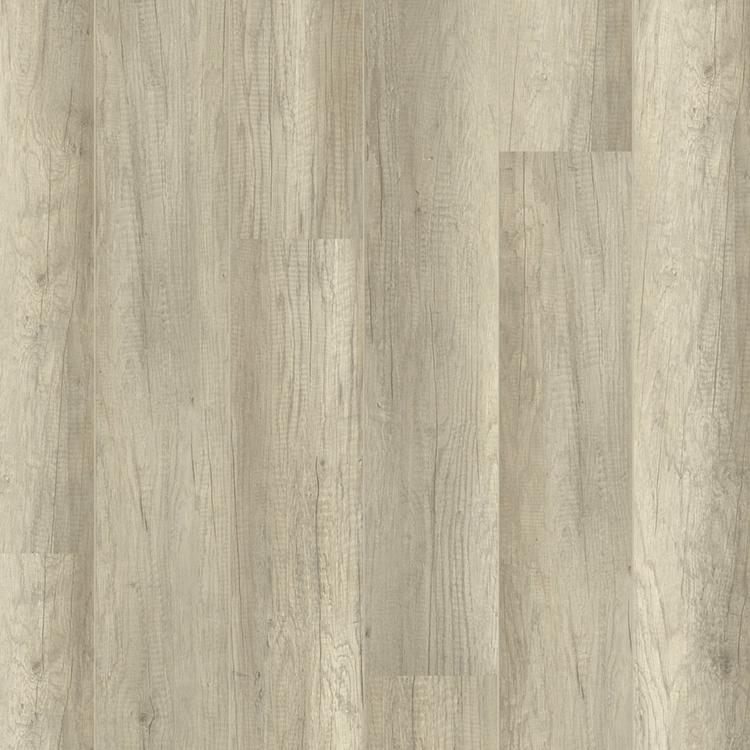 Boathouse Oak (6072/6188)