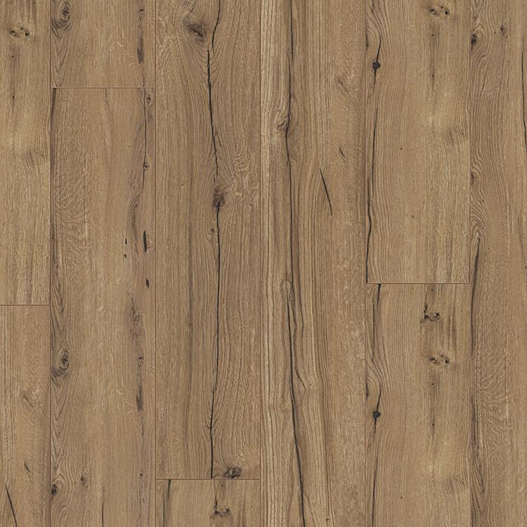 Cognac Rustic Oak (6073/6256)