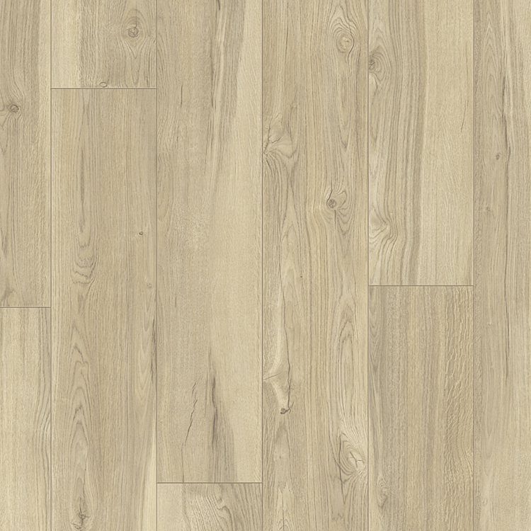 Distinctive Pure Oak (6076/6273)