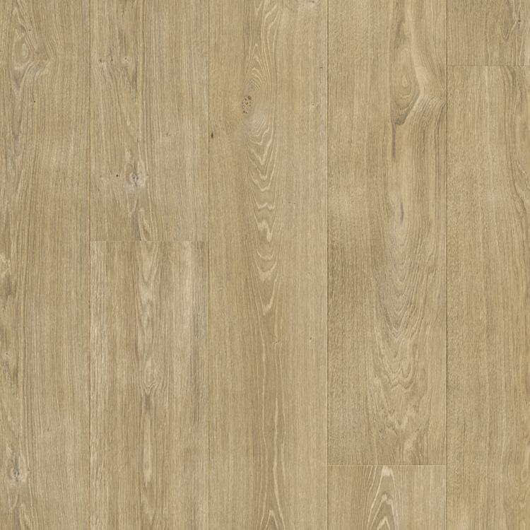 Toffee Oak (6090/6275)