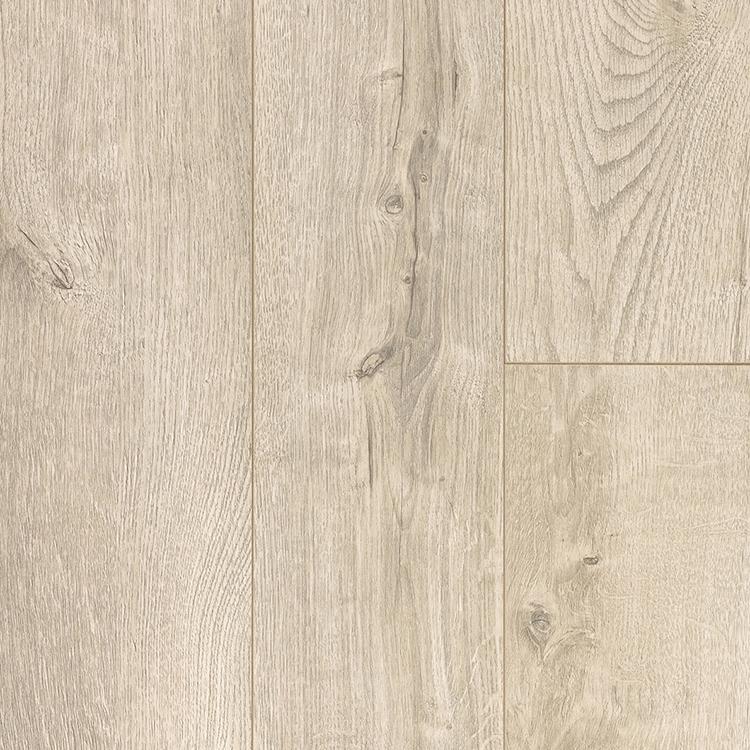 Brushed, Cotton Oak (2906)