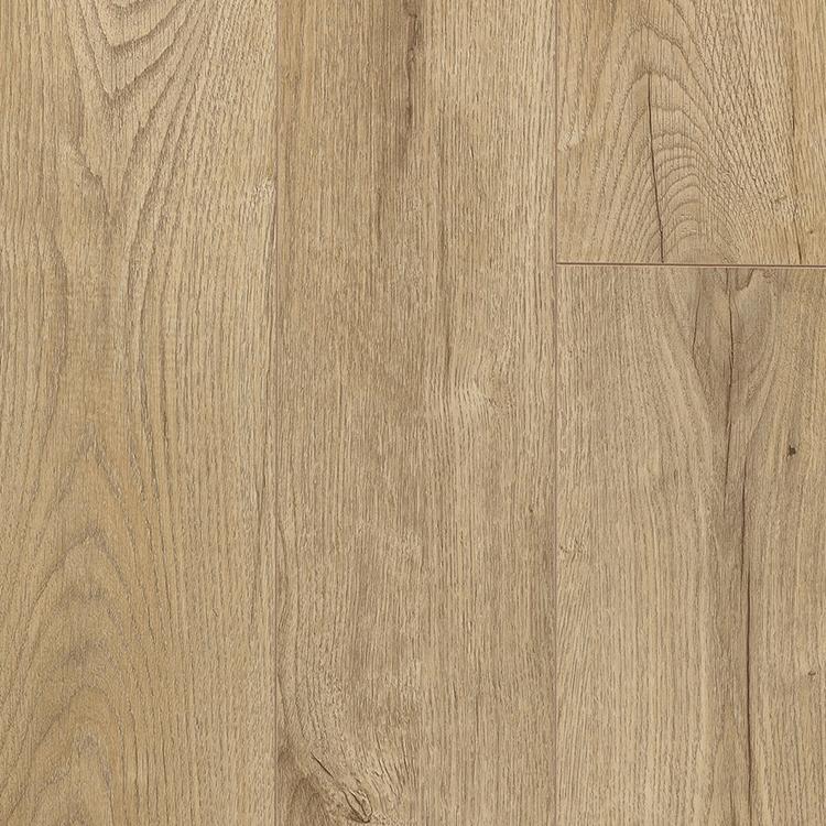 Brushed Oak (2907)
