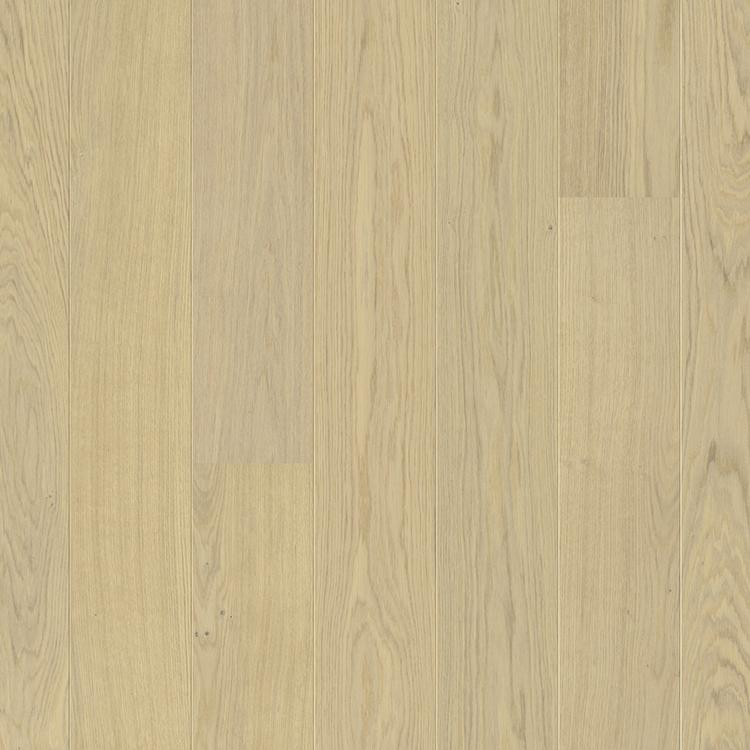 Nevada Oak Harmonious: Brushed & Matt Lacquered (2923/8365)