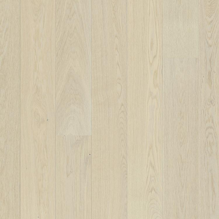 Caribbean Oak Harmonious: Brushed & Matt Lacquered (2924/8366)