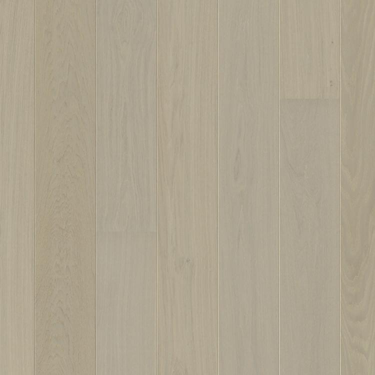 Kalahari Oak Harmonious: Brushed & Matt Lacquered (2925/8367)