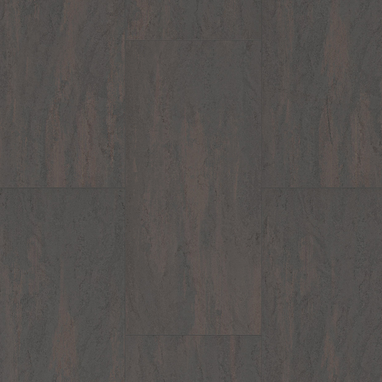 Rust Metallic (4225/6483)