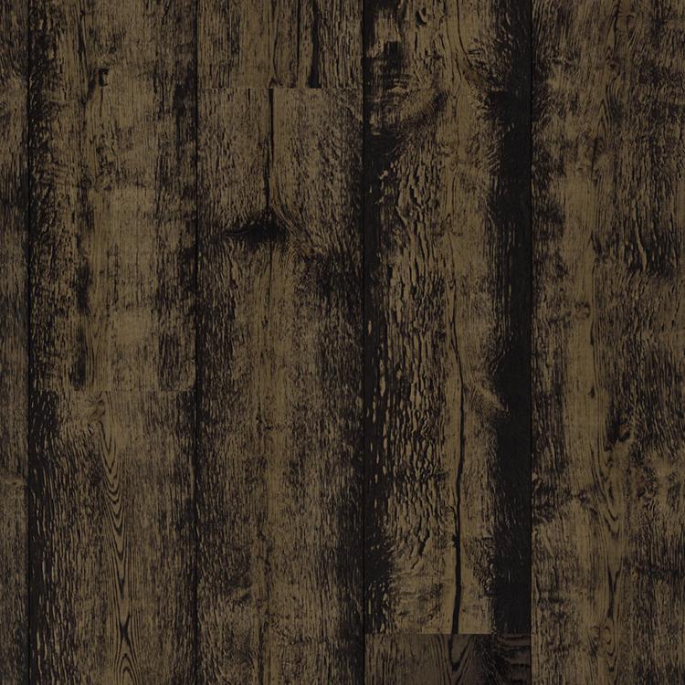 Black Washed Rustic Oak (2954/8412)