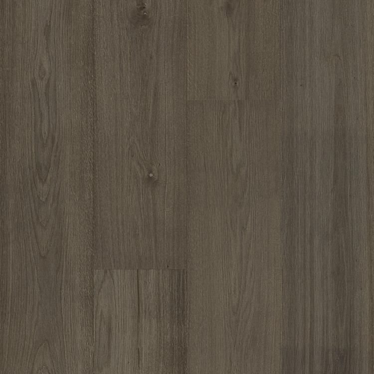 Titanium Oak: Nature (4220/8524)