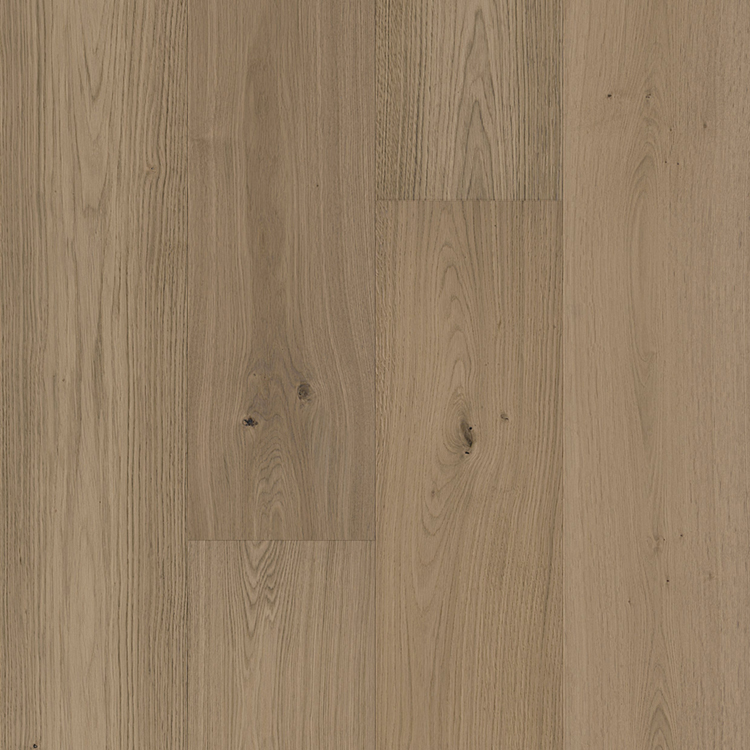 Crema Oak: Nature (4216/8525)