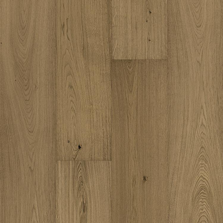 Light Brown Oak: Nature (4218/8527)
