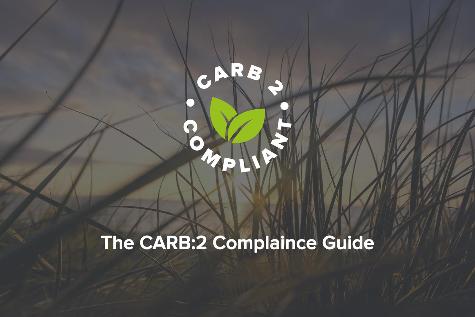 CARB2-BlogHeader.jpg