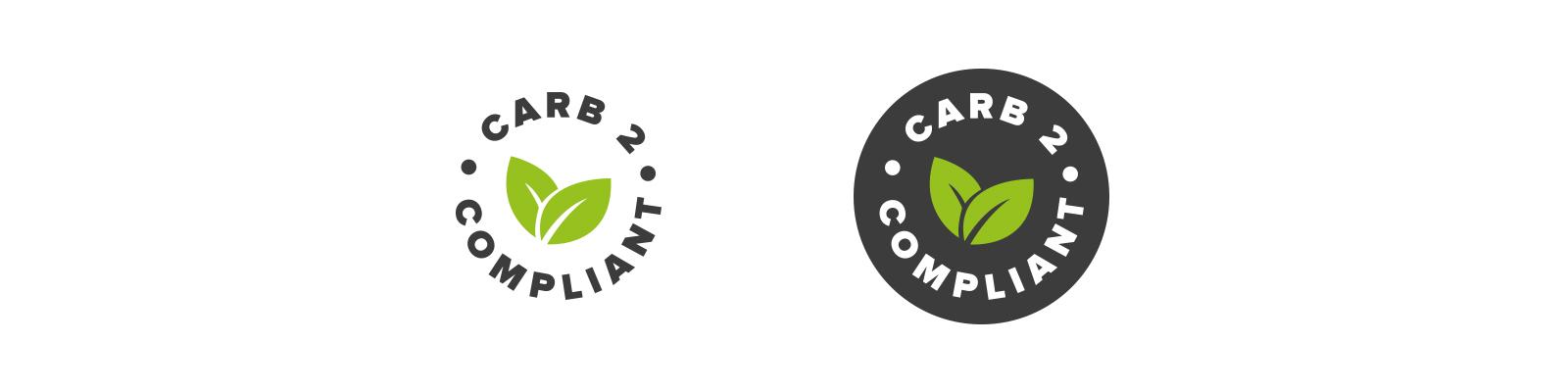 CARB2-Logos.jpg