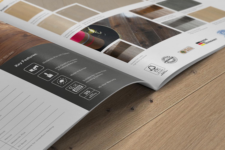 Timba_Brochure_3.jpg