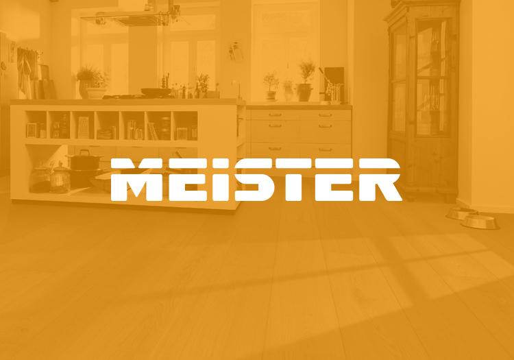 Meister_Brand.jpg