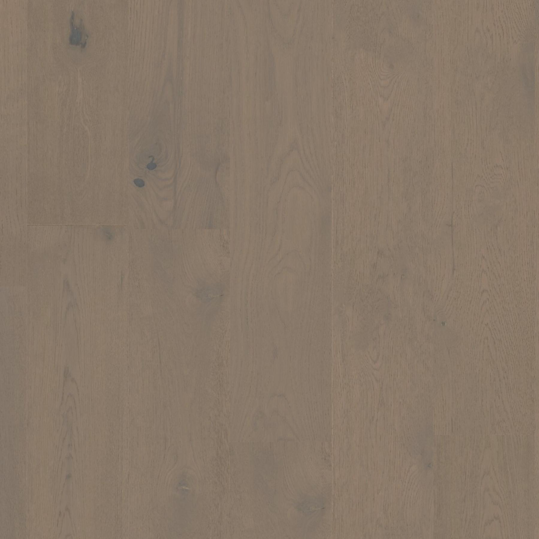 Stone Grey: Brushed & Matt Lacquered (2958)