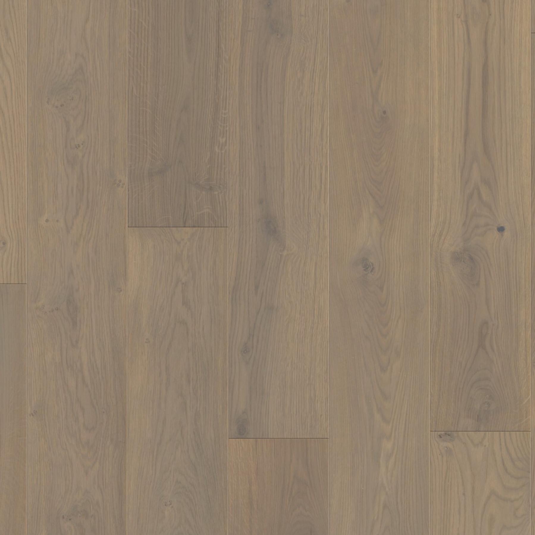 Platinum Grey: HPPC (2970)