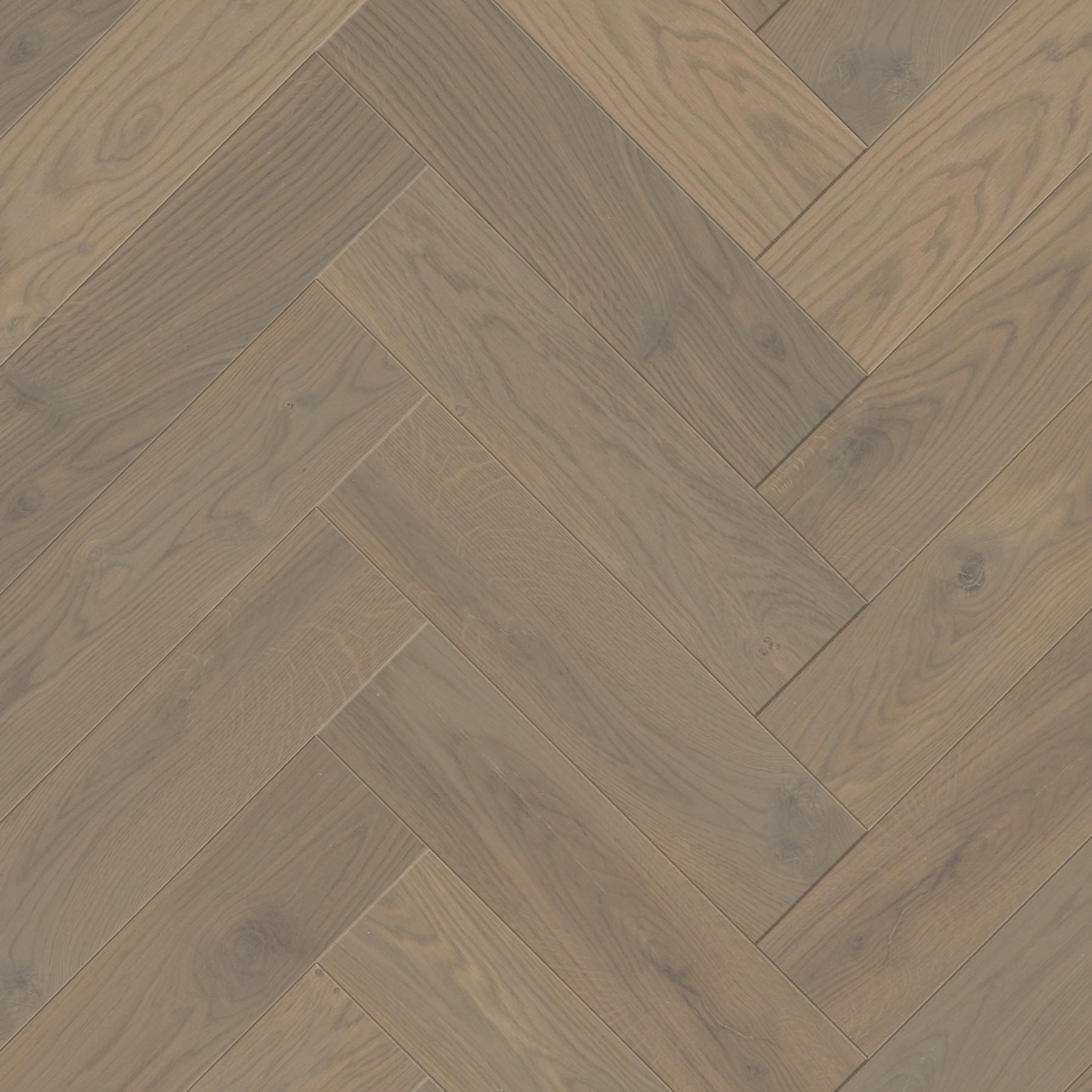 Platinum Grey: HPPC (2817)