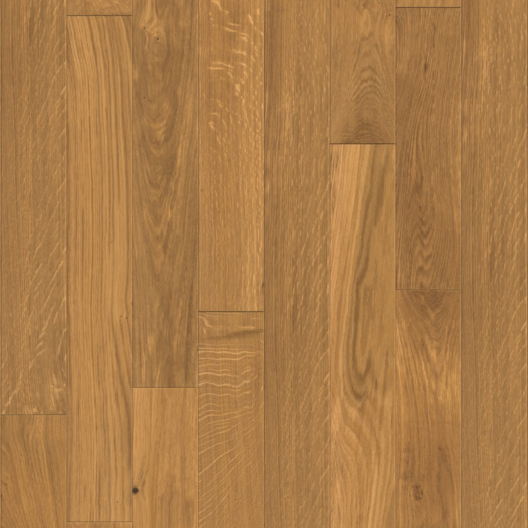 Brushed & Oiled<br>2829