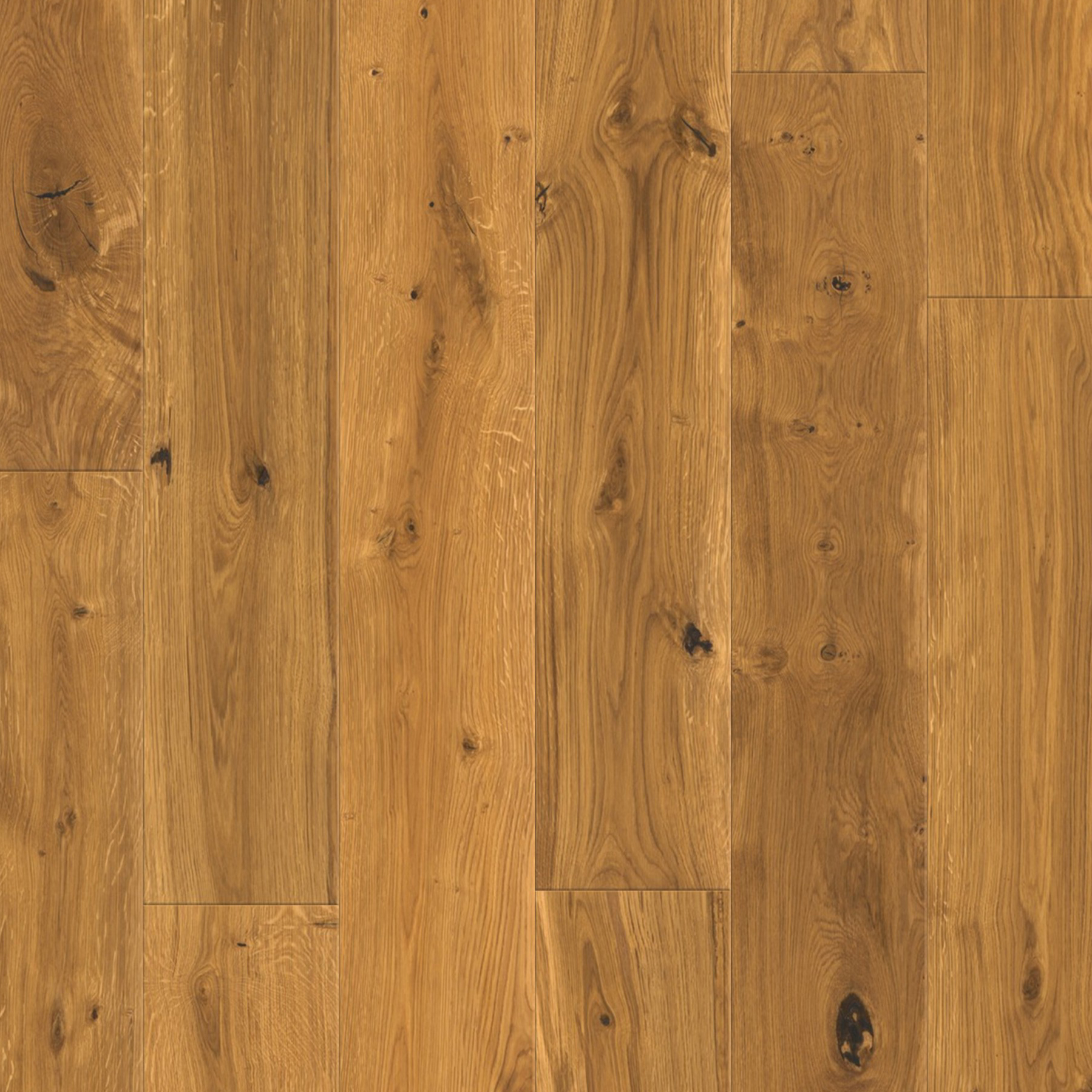 Brushed & Oiled<br>6038