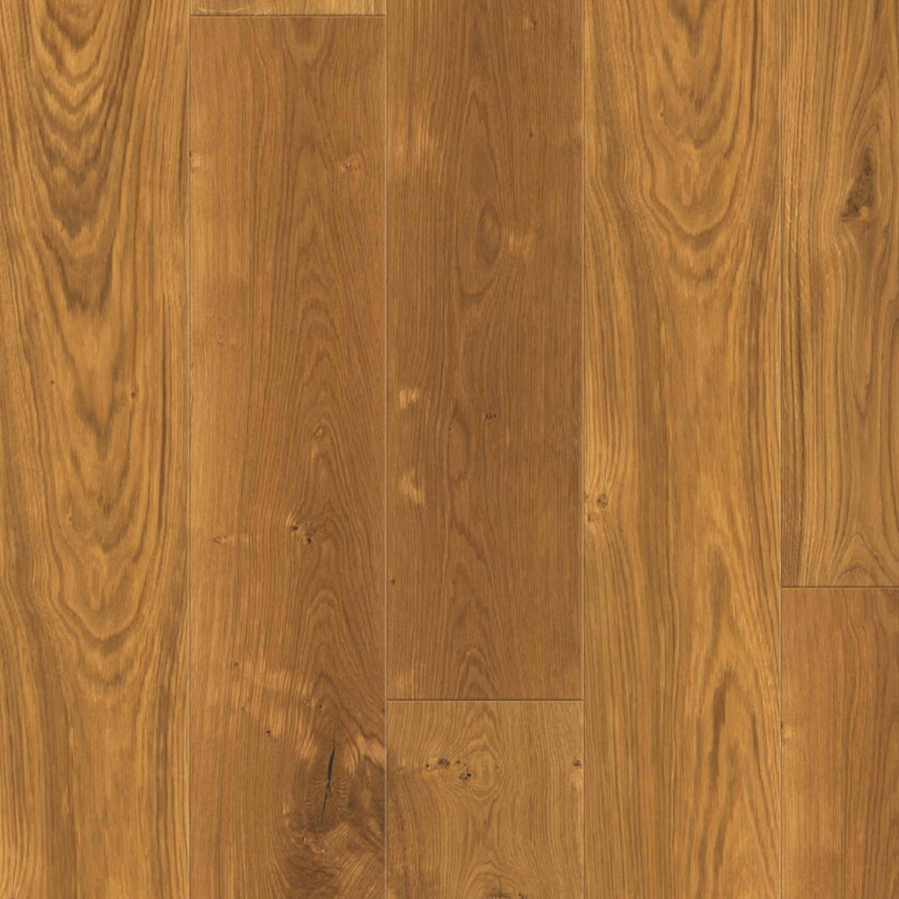 Brushed & Oiled<br>2645