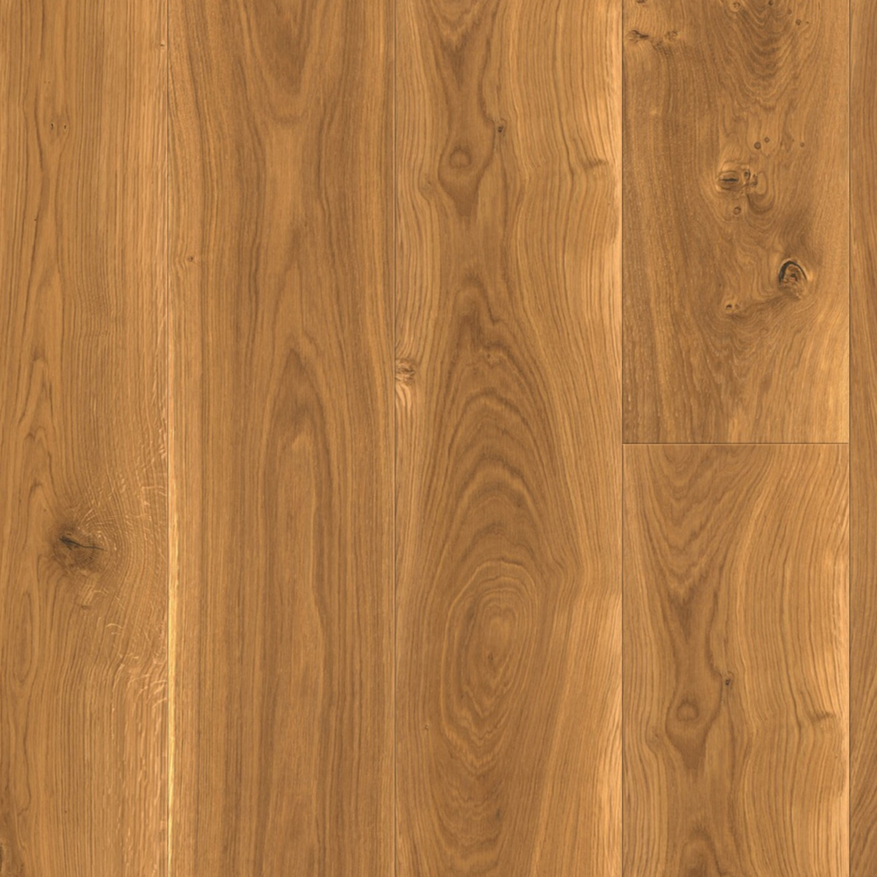 Brushed & Oiled<br>2647