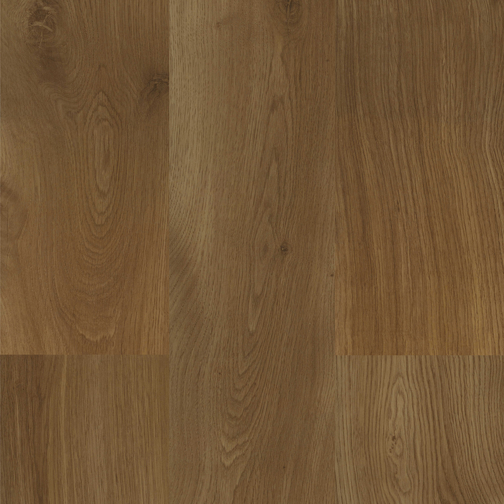 Brushed, Patras Oak (4349)