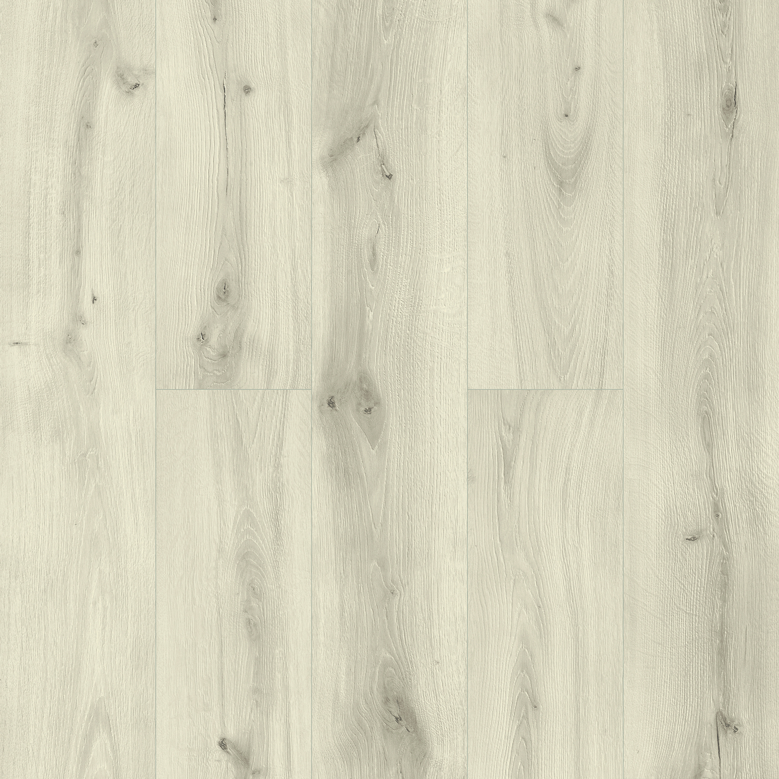 Brushed, Downing Oak (4352)